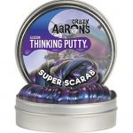 Crazy-Aarons-Thinking-Putty-32-Ounce-0