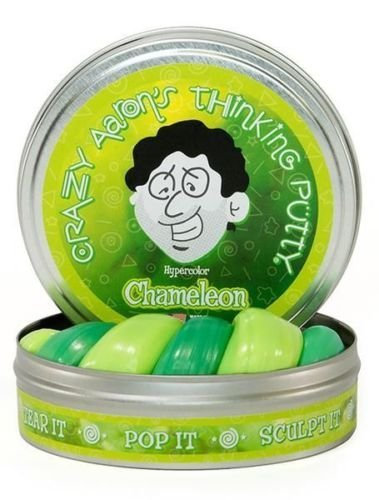 Crazy-Aarons-Thinking-Putty-32-Ounce-Chameleon-Hypercolor-Heat-Sensitive-0