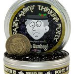 Crazy-Aarons-Thinking-Putty-32-Ounce-Holiday-Special-Edition-Bah-Humbug-0