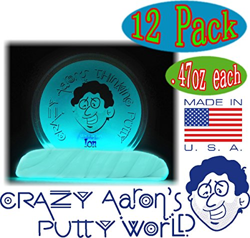 Crazy-Aarons-Thinking-Putty-Mini-Tin-Complete-Gift-Set-with-Lizard-Lips-Hypercolor-12-Pack-0-2