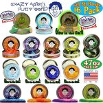 Crazy-Aarons-Thinking-Putty-Mini-Tins-Complete-Gift-Set-16-Pack-0
