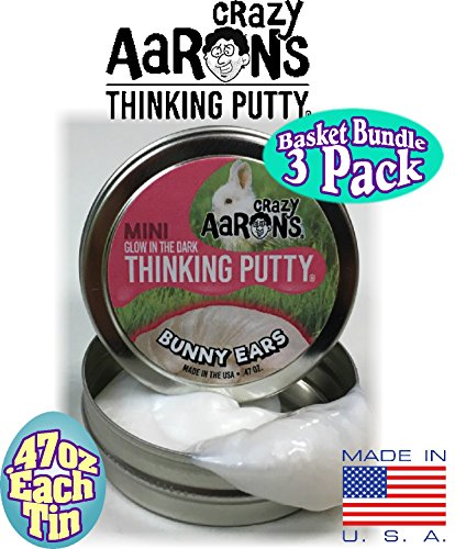 Crazy-Aarons-Thinking-Putty-Mini-Tins-Easter-Bloom-Hypercolor-Bunny-Ears-Glow-in-the-Dark-Cheep-Cheep-Simply-Brilliant-Easter-Basket-Bundle-3-Pack-0-1