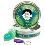 Crazy-Aarons-Thinking-Putty-Phantoms-Foxfire-by-Crazy-Aarons-Puttyworld-0