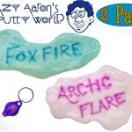 Crazy-Aarons-Thinking-Putty-Phantoms-UV-Reactive-Foxfire-Arctic-Flare-wi-0-0