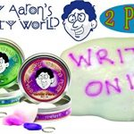 Crazy-Aarons-Thinking-Putty-Phantoms-UV-Reactive-Foxfire-Arctic-Flare-wi-0-1