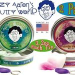 Crazy-Aarons-Thinking-Putty-Phantoms-UV-Reactive-Foxfire-Arctic-Flare-wi-0