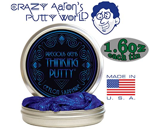 Crazy-Aarons-Thinking-Putty-Precious-Gems-Gift-Set-Bundle-Including-Persian-Emerald-Burmese-Red-Ceylon-Sapphire-Bonus-Mattys-Toy-Stop-Storage-Bag-3-Pack-0-1