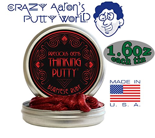 Crazy-Aarons-Thinking-Putty-Precious-Gems-Gift-Set-Bundle-Including-Persian-Emerald-Burmese-Red-Ceylon-Sapphire-Bonus-Mattys-Toy-Stop-Storage-Bag-3-Pack-0-2