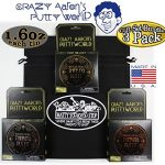 Crazy-Aarons-Thinking-Putty-Precious-Metals-Gift-Set-Bundle-Including-Good-as-Gold-Copper-Crush-Pure-Platinum-Bonus-Mattys-Toy-Stop-Storage-Bag-3-Pack-0-1