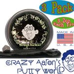 Crazy-Aarons-Thinking-Putty-Strange-Attractor-Liquid-Glass-Krypton-Bundle-Gift-Set-3-Pack-0-0