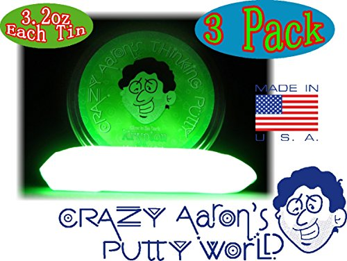 Crazy-Aarons-Thinking-Putty-Strange-Attractor-Liquid-Glass-Krypton-Bundle-Gift-Set-3-Pack-0-1