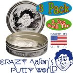 Crazy-Aarons-Thinking-Putty-Strange-Attractor-Liquid-Glass-Krypton-Bundle-Gift-Set-3-Pack-0-2