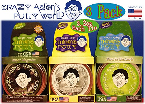 Crazy-Aarons-Thinking-Putty-Strange-Attractor-Liquid-Glass-Krypton-Bundle-Gift-Set-3-Pack-0