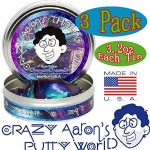 Crazy-Aarons-Thinking-Putty-Super-Illusions-Super-Scarab-Super-Lava-Super-Oil-Slick-Gift-Set-Bundle-with-Exclusive-Mattys-Toy-Stop-Storage-Bag-3-Pack-0-0