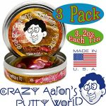 Crazy-Aarons-Thinking-Putty-Super-Illusions-Super-Scarab-Super-Lava-Super-Oil-Slick-Gift-Set-Bundle-with-Exclusive-Mattys-Toy-Stop-Storage-Bag-3-Pack-0-1