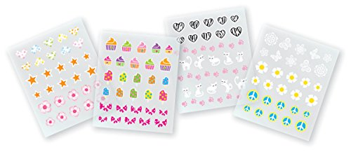 Creativity-for-Kids-Ultimate-Nail-Studio-Manicure-Play-Set-0-1