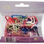 Dandy-Bandz-Silicone-Silly-Shape-Bracelets-Mixed-Lot-3456-Pieces-0-0