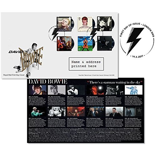 David-Bowie-London-First-Day-Cover-Stamps-Issue-Date-14-March-2017-0