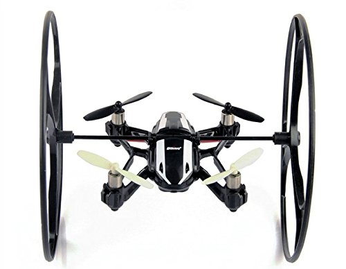 Image Result For Drone Quadcopter Xb