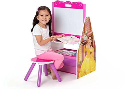 Delta-Children-Activity-Center-with-Easel-Desk-0-0