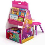 Delta-Children-Activity-Center-with-Easel-Desk-0-1
