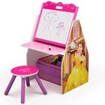 Delta-Children-Activity-Center-with-Easel-Desk-0