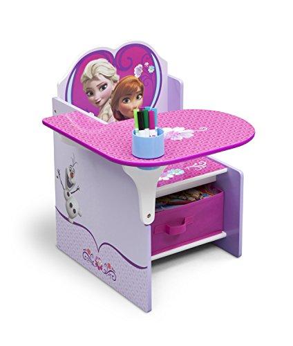 Delta-Children-Chair-Desk-With-Storage-Bin-0-0
