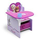 Delta-Children-Chair-Desk-With-Storage-Bin-0