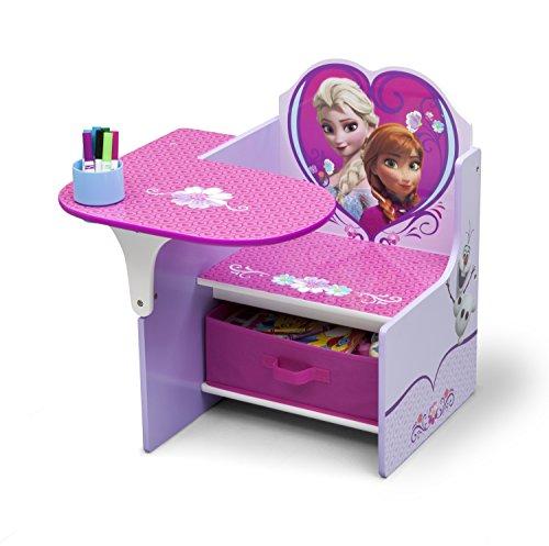 Delta-Children-Chair-Desk-With-Storage-Bin-0-2