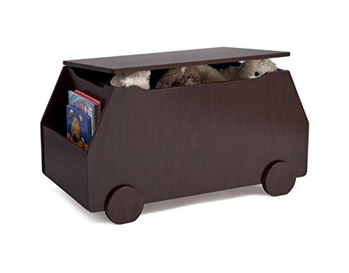Delta-Children-Metro-Toy-Box-0-1