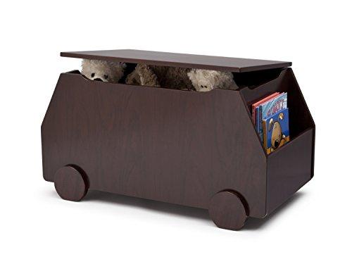 Delta-Children-Metro-Toy-Box-0-2