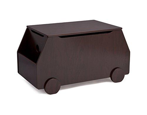 Delta-Children-Metro-Toy-Box-0