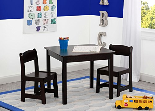 Delta-Children-MySize-Table-2-Chairs-Set-0-0
