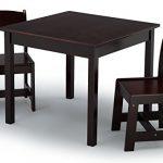 Delta-Children-MySize-Table-2-Chairs-Set-0-1