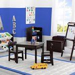 Delta-Children-MySize-Table-2-Chairs-Set-0-2
