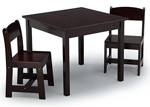 Delta-Children-MySize-Table-2-Chairs-Set-0