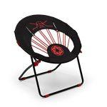 Delta-Children-Star-Wars-Teen-Bungee-Chair-0-0