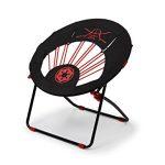 Delta-Children-Star-Wars-Teen-Bungee-Chair-0-1