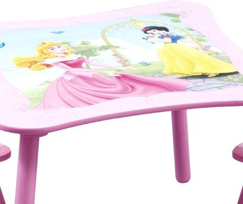 Delta-Children-Upholstered-Twin-Bed-0-0