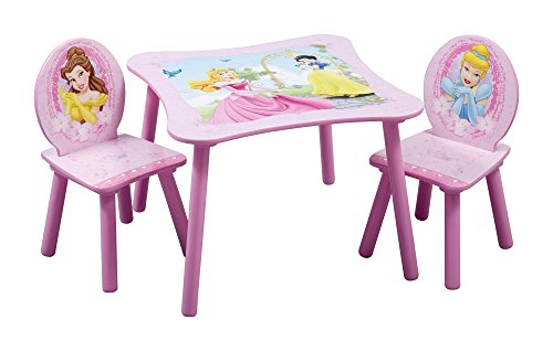 Delta-Children-Upholstered-Twin-Bed-0