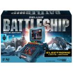 Deluxe-Battleship-Movie-Edition-0