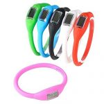 Digital-Silicone-Band-Watch-Assorted-Colors-24-Pieces-0