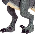 Dino-Planet-Remote-Control-Velociraptor-RC-Walking-Dinosaur-Toy-with-Shaking-Head-Light-Up-Eyes-and-Sounds-0-2