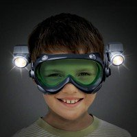 Discovery-Exclusive-Light-Vision-Goggles-0