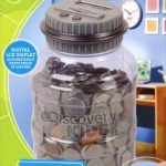 Discovery-Kids-Coin-Counting-Money-Jar-Grey-by-Discovery-Communications-LLC-0
