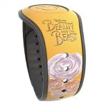 Disney-Parks-Beauty-and-the-Beast-Limited-Edition-MagicBand2-0-0