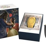 Disney-Parks-Beauty-and-the-Beast-Limited-Edition-MagicBand2-0-1
