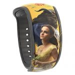 Disney-Parks-Beauty-and-the-Beast-Limited-Edition-MagicBand2-0