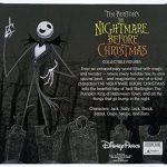 Disney-Parks-Exclusive-Jack-Skellington-Nightmare-Before-Christmas-7-Pc-Figurine-Playset-0-2