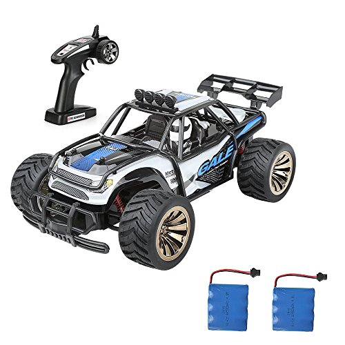 distianert electric rc car offroad remote control car rtr. Black Bedroom Furniture Sets. Home Design Ideas
